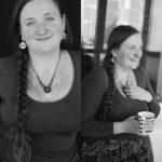 Проект «100 дел для тела» Год спустя
