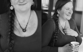 Лена Леонова честные разговоры за щелчками камеры Лана Гуртовенко несовсемфотосессия