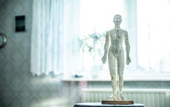 остеопат блог Лены Леоновой