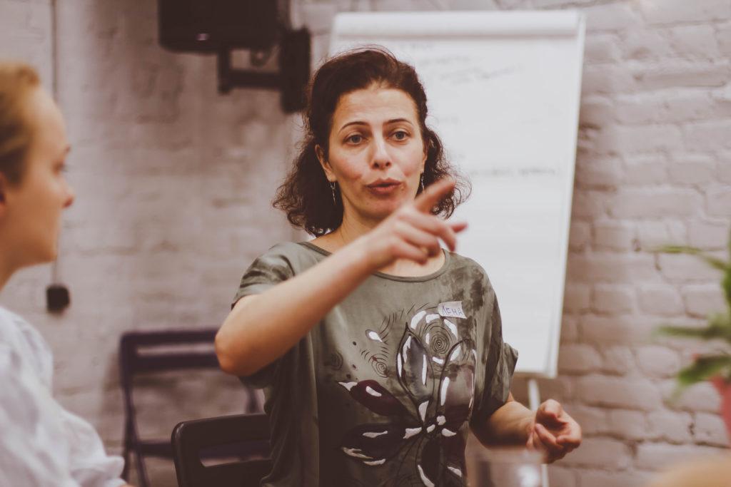 Лена Кадырова на вечеринке выбираю праздновать год блог Лены Леоновой