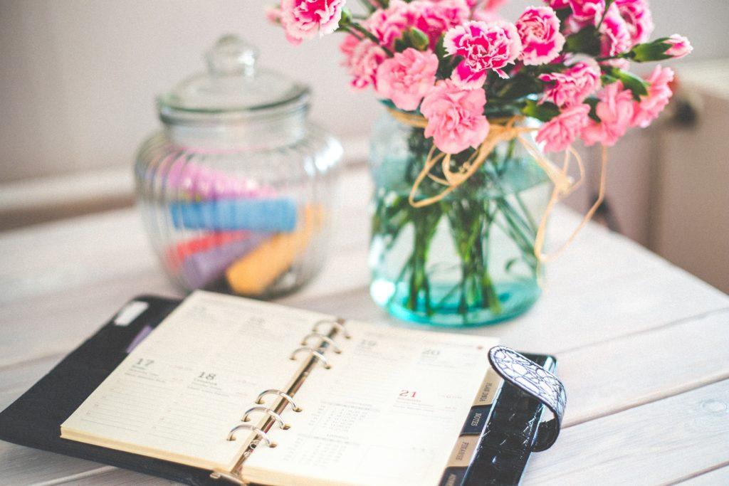 блокнот дневник успеха 30 способов отпраздновать
