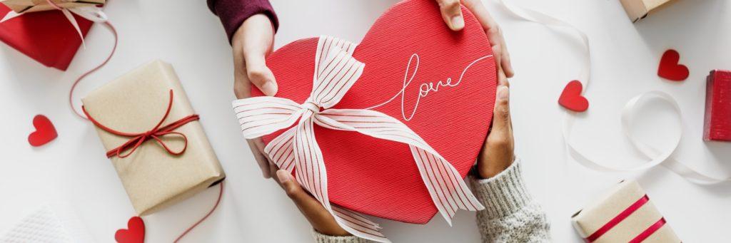 подарок себе или другим 30 способов праздновать